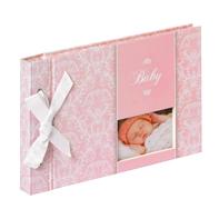 Babyalbum meisje