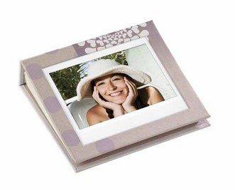 Fujifilm Instax wide pocketalbum