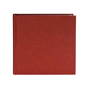 Goldbuch fotoalbum Summertime klein rood 24707