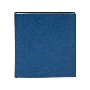 Goldbuch fotoalbum Summertime klein blauw 24708