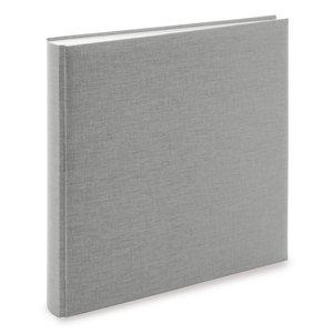 Goldbuch fotoalbum Summertime grijs 30x31cm 27606